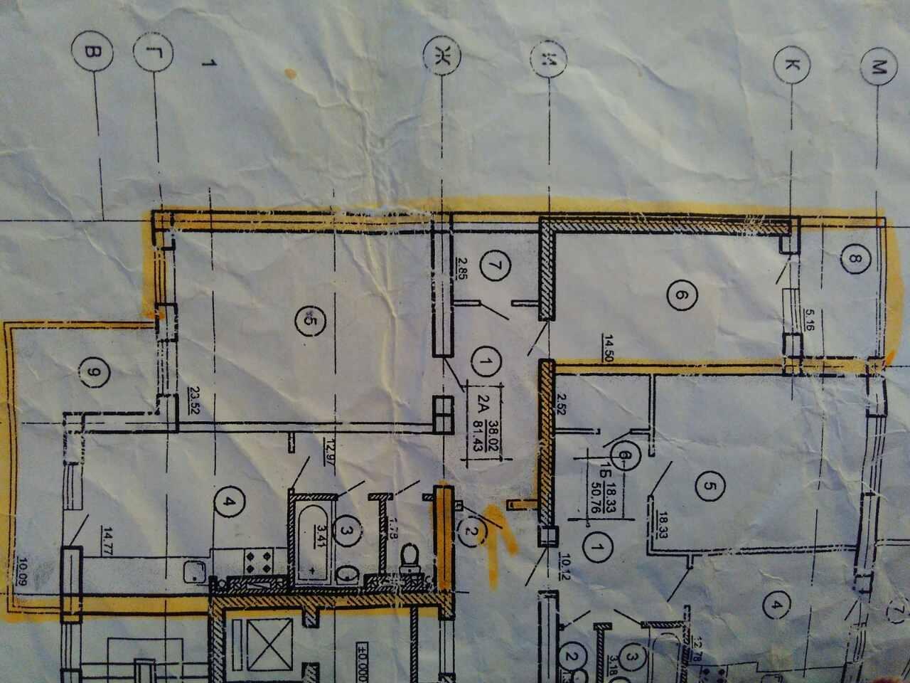 продажа двухкомнатной квартиры номер A-63303 в Малиновском районе, фото номер 2